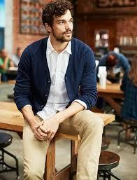men u0027s clothing classic casual clothes for men dockers