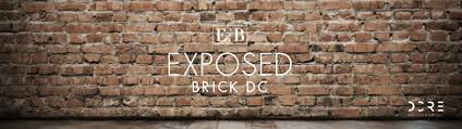 exposed brick cropped 2abfd47f 7b2b 4e1e 8d8f 8c0706f612ff home png