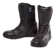 long road moto boot motorcycle boots riding shoes men women cycle gear