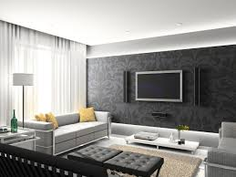 How To Design A House Interior Interior Home Designs Beautiful Home Design Ideas Talkwithmike