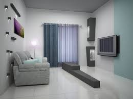 how to interior design your own home interior design your own home model interior design ideas