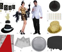 fun and festive office christmas party ideas costumebox blog