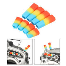 where can i buy lollipop sticks lollipop sticks buy cheap lollipop sticks from banggood