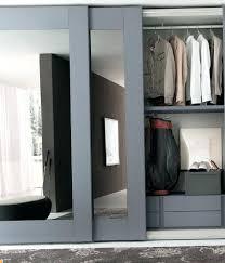 Closets Doors Closet Diy Closet Doors Ideas Closet Door Designs The