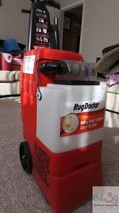Rug Doctor On Car Seats 189 Best Rug Doctor Carpet Cleaning Machine Images On Pinterest