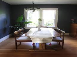 off center light fixture make off center dining room light looks attractive dweef com