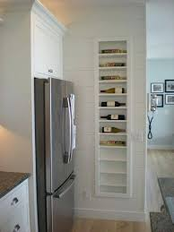 build wall oven cabinet how to build in wall cabinet build your own wall oven cabinet