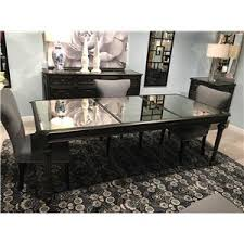 Bassett Dining Room Set by Kitchen Table Store Dealer Locator
