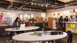 under the table jobs in detroit design core detroit college for creative studies