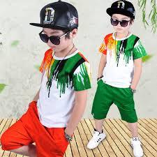 aliexpress buy 2 12 year boy boy sportswear 2017 t shirt