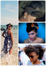 Black Natural Curly Hairstyles For Medium Length Hair Natural Hair Medium Length Hairstyles Google Zoeken Curly Hair