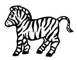 cheetah coloring bebo pandco