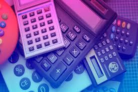 Retirement Calculator Excel Spreadsheet Personal Finance Bloomberg