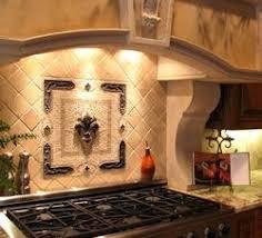 italian kitchen backsplash 32 best kitchen backsplash countertops images on