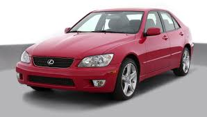 amazon com 2002 lexus is300 reviews images and specs vehicles