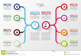 business plan templates free expin franklinfire co
