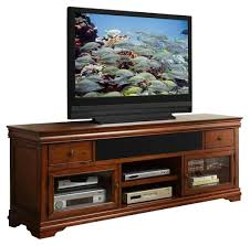 Fevicol Tv Cabinet Design Wooden Vintage Cherry Wood Long Tv Stand 70 Inch Wd 3935