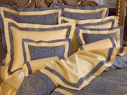 richelieu luxury bedding italian bed linens schweitzer linen