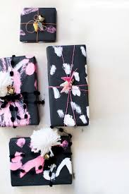 where to buy pretty wrapping paper 135 best wrapping ideas images on wrapping ideas
