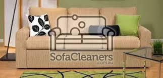 Sofa Repair Brisbane Brisbane Sofa Cleaners Brisbane Sofa Cleaners Sofacleaners