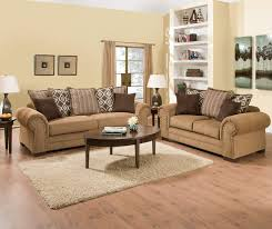 Living Room Big Lots Living Room Furniture Design Blue Living - Big lots browse furniture living room