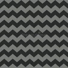 black and white wallpaper ebay black white zig zag wallpaper black and white chevron wallpaper for