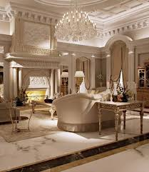 luxury home interior design photo gallery 673 best architecture design decoration images on
