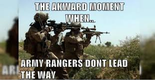Meme Army - the 13 funniest military memes of the week we are the mighty