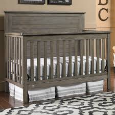 Antique Baby Cribs For Sale by Rustic Nursery Furniture Rustic Baby Furniture