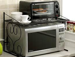 étagère en fer forgé pour cuisine étagère en fer forgé pour une déco pleine de caractère support