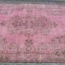 bedroom shop shab chic rugs on wanelo shabby area furniture fixer