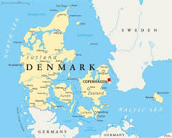 denmark tourism guide visit denmark cities in denmark and more