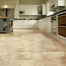 Best Flooring For Kitchen Laminate Laminate Floor Simple Best Flooring For Kitchen Home
