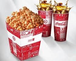 Cgv Jogja Cari Harga Popcorn Cgv Klik Harga Per April 2018