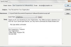 Sample Email For Sending Resume by Sending Resume Email Template Sending Resume By Email Example