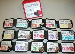 imagenes de carteles de amor para mi novia hechos a mano carteles para regalar a mi novio en cartulina imagui