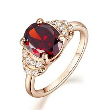 ruby and engagement rings yoursfs kate princess style ruby engagement rings arounded with