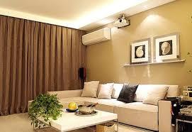 wohnzimmer led beleuchtung led beleuchtung wohnzimmer led