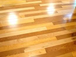 Images Of Tile Floors Different Types Of Tile Floor U2013 Laferida Com