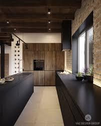 851 best kitchen images on pinterest modern kitchens kitchen