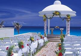 mexico wedding venues cancun wedding venues wedding venues wedding ideas and inspirations