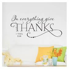 thanksgiving bible message online get cheap thanksgiving quotes aliexpress com alibaba group