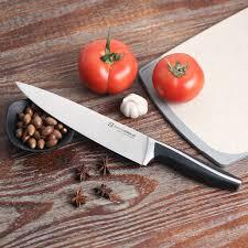 case kitchen knives home decoration ideas