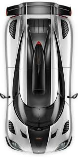 koenigsegg cars pushing the limits 63 best koenigsegg images on pinterest koenigsegg year old and