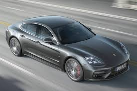 porsche panamera hybrid 2017 2017 porsche panamera 4 e hybrid executive market value what u0027s