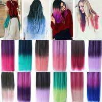 blue hair extensions wholesale blue hair extensions buy cheap blue hair extensions