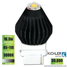 110 Volt Landscape Lighting 12 Volt Led Landscape Bulbs Volt Outdoor Lighting Kits Volt