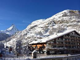 Hotel Antika Zermatt Switzerland Booking Com