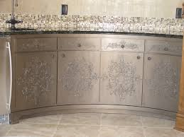 textured cabinets memsaheb net