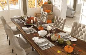 10 thanksgiving decorations for your home on point carolinas realty